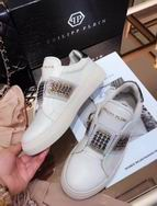 PhilippPlein036,Women Shoes,Philipp Plein replicas wholesale
