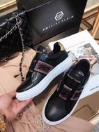PhilippPlein037,Women Shoes,Philipp Plein replicas wholesale