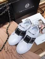 PhilippPlein038,Women Shoes,Philipp Plein replicas wholesale