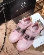 PhilippPlein039,Women Shoes,Philipp Plein replicas wholesale