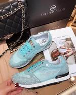 PhilippPlein040,Women Shoes,Philipp Plein replicas wholesale