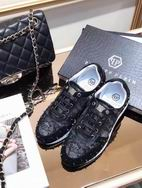 PhilippPlein043,Women Shoes,Philipp Plein replicas wholesale