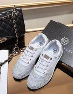 PhilippPlein044,Women Shoes,Philipp Plein replicas wholesale