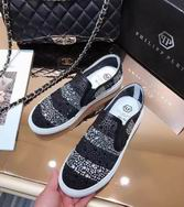 PhilippPlein047,Women Shoes,Philipp Plein replicas wholesale