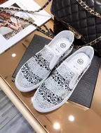 PhilippPlein048,Women Shoes,Philipp Plein replicas wholesale