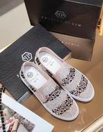 PhilippPlein049,Women Shoes,Philipp Plein replicas wholesale