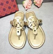 Tory Burch MILLER SANDAL, METALLIC LEATHER Gold,Shoes, replicas wholesale