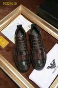 Armani 171102062,Men Shoes,Armani replicas wholesale