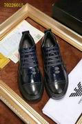 Armani 171102063,Men Shoes,Armani replicas wholesale