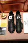Armani 171102065,Men Shoes,Armani replicas wholesale