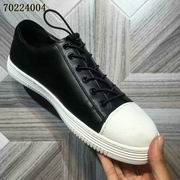 Armani 171102068,Men Shoes,Armani replicas wholesale