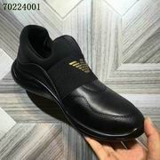 Armani 171102069,Men Shoes,Armani replicas wholesale