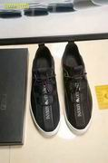 Armani 171102070,Men Shoes,Armani replicas wholesale