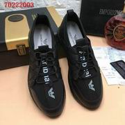 Armani 171102071,Men Shoes,Armani replicas wholesale