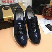 Armani 171102072,Men Shoes,Armani replicas wholesale