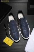 Armani 171102073,Men Shoes,Armani replicas wholesale