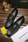 Armani 171102075,Men Shoes,Armani replicas wholesale