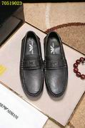 Armani 171102076,Men Shoes,Armani replicas wholesale