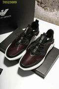 Armani 171102078,Men Shoes,Armani replicas wholesale