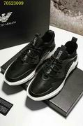 Armani 171102079,Men Shoes,Armani replicas wholesale