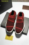 Armani 171102080,Men Shoes,Armani replicas wholesale