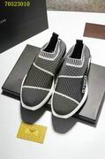 Armani 171102081,Men Shoes,Armani replicas wholesale