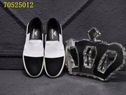 Armani 171102083,Men Shoes,Armani replicas wholesale