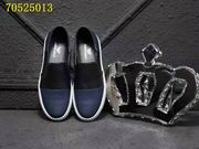 Armani 171102084,Men Shoes,Armani replicas wholesale