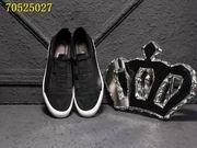 Armani 171102085,Men Shoes,Armani replicas wholesale