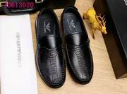 Armani 171102086,Men Shoes,Armani replicas wholesale