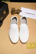 Armani 171102088,Men Shoes,Armani replicas wholesale