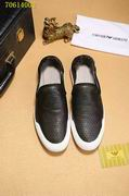 Armani 171102089,Men Shoes,Armani replicas wholesale