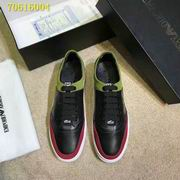 Armani 171102090,Men Shoes,Armani replicas wholesale