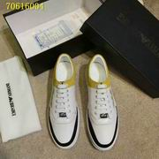 Armani 171102091,Men Shoes,Armani replicas wholesale