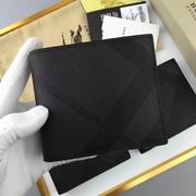 Burberry London Check International Bifold Wallet brown,Wallet, replicas wholesale