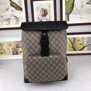 Gucci GG Supreme backpack ,Handbags, replicas wholesale