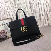Gucci large top handle bag ,Handbags, replicas wholesale