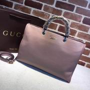 Gucci leather top handle  bag pink,Handbags, replicas wholesale