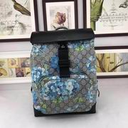 Gucci Soft GG Blooms backpack ,Handbags, replicas wholesale