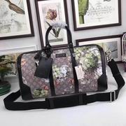Gucci Tian GG Supreme duffle,Handbags, replicas wholesale