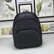 Gucci GG Supreme backpack black,Handbags,Gucci replicas wholesale