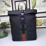 Gucci Techno canvas backpack black,Handbags,Gucci replicas wholesale