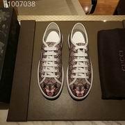 Gucci171102001,Men Shoes, replicas wholesale