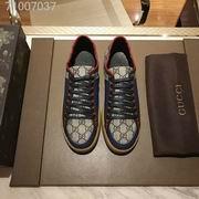 Gucci171102002,Men Shoes, replicas wholesale