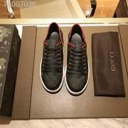 Gucci171102003,Men Shoes, replicas wholesale