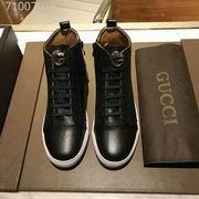 Gucci171102004,Men Shoes, replicas wholesale