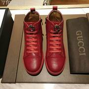 Gucci171102005,Men Shoes, replicas wholesale