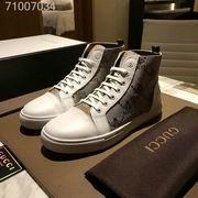 Gucci171102006,Men Shoes, replicas wholesale