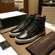 Gucci171102007,Men Shoes, replicas wholesale