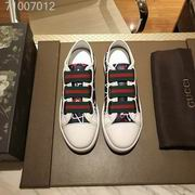 Gucci171102008,Men Shoes, replicas wholesale